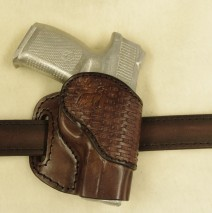The Midland Holster
