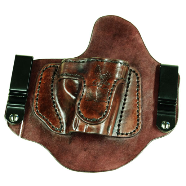 Holster Iwb Concealed Concealed Carry Holster is
