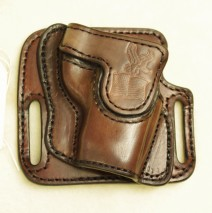 High Ride Holster for Sig P239 (SOLD)