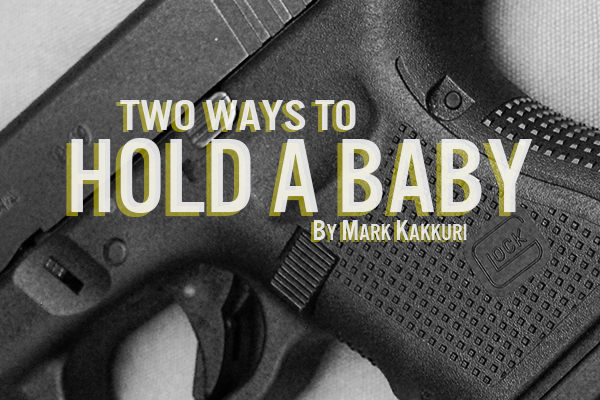 Two-ways-to-hold-a-baby