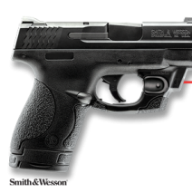 CenterFire™ Laser for Smith & Wesson® M&P Shield™