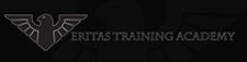 Veritas Training Academy LLC